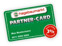 PartnerCard Online